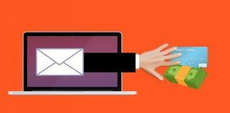 New Phishing Attack Campaign using Amazon Web Service