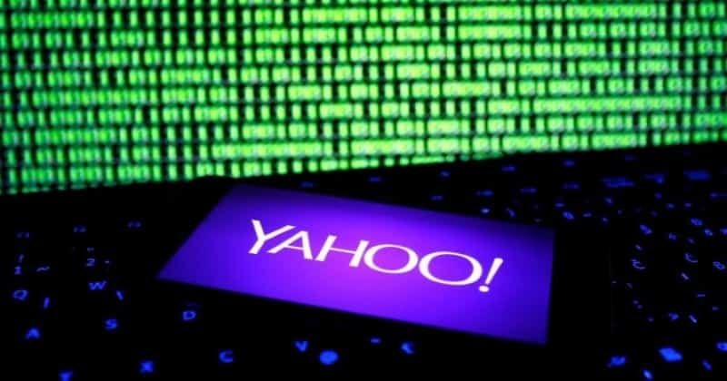 Former Yahoo Engineer Plead Guilty to Hacking Accounts for Sexual Content