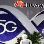 5G Network Ban by Merkel's Own Party