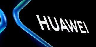 Huawei Employee Exposes Company's Work Culture and Writes an Open Letter