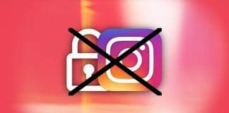 Instagram Fires Back at App That Looks For Private Profile Data