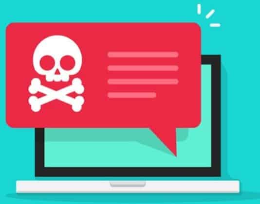 Allied Universal Affected by Maze Ransomware