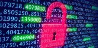 Mixcloud Data Breach