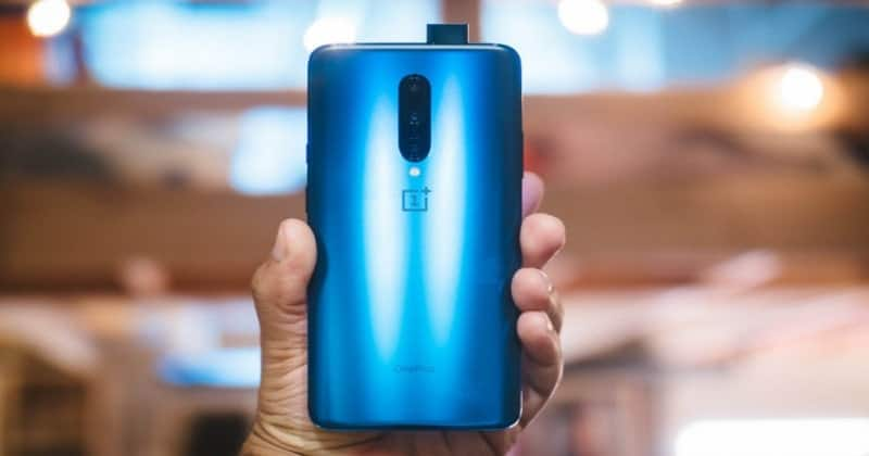 OnePlus 8 Has Some Kick Out Features You will Love