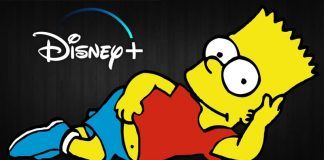 Simpsons World Closes Down: Shifts To Disney+