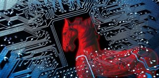 Latest TrickBot Trojan are Able to Steal OpenSSH and OpenVPN Keys