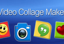 Best Video Collage Apps