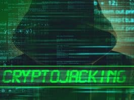 Initial BlueKeep Vulnerability is Used For a Failed Cryptojacking Mission