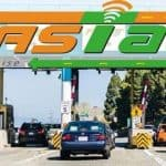 Where To Get and How To Use FASTag Toll Payments