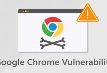 Zero-Day Bug in Chromium Leads to RCE Attacks in Chrome & Edge Browsers