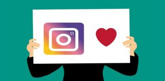 Instagram Confirms Hiding Likes Initiative in USA. Starts From Next Week.