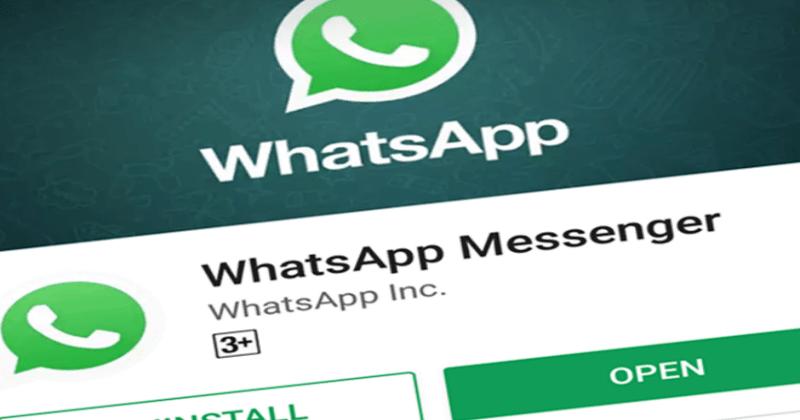 WhatsApp presentará la opción de mensajes de eliminación automática en su próxima actualización.