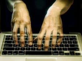 Wyze Data Leak Affect 2.4 Million Customer's Records
