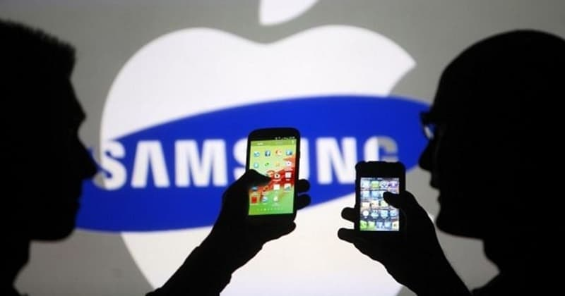 Apple and Samsung Are Accused Of Increased Radiations In Their Smartphones