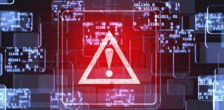 Dropbox Zero-Day Vulnerability