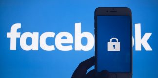 Payroll Data of Thousands of Facebook Employees Stolen By a Thief in Car Burglary
