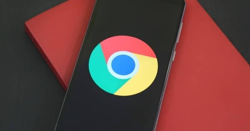 Chrome Latest Update Corrects Magellan 2.0 Vulnerability, But Still Has A Critical Bug