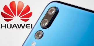 Huawei To Become Top Smartphone Brand Even without Google