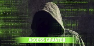 Mac Threat Detections Gradually Increasing