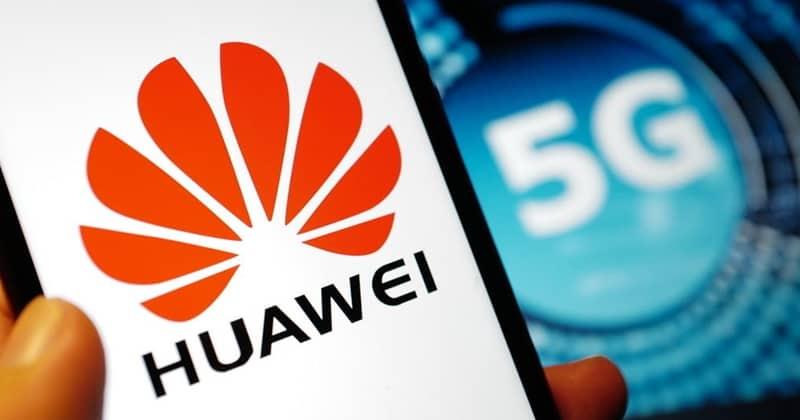 Los principales países europeos adoptan la tecnología 5G de Huawei