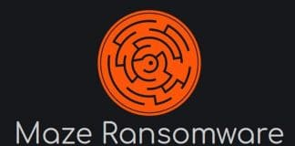 Southwire Firm Affected by Maze Ransomware