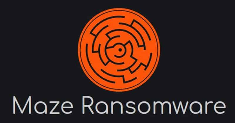 Maze Ransomware Leaks Credit Card Data Stolen from Banco BCR
