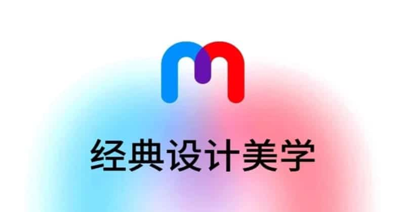 ZTE Unveils MiFavor 10 OS Based on Android 10 with Dark Theme Feature