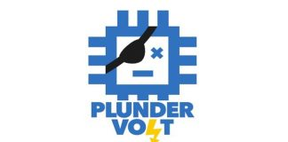 PlunderVolt Hack Attacks Intel CPUs by Altering Voltage