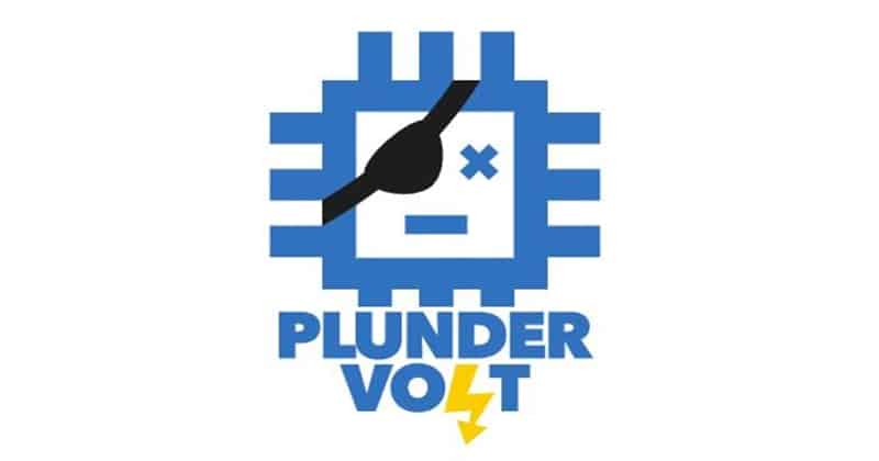 PlunderVolt Hack Attacks Intel CPUs by Altering Voltage