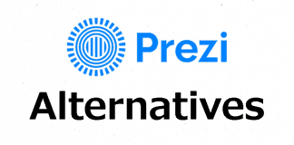 Prezi Alternatives