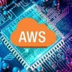 Amazon's AWS Introduces Braket: Its Quantum Computing Service