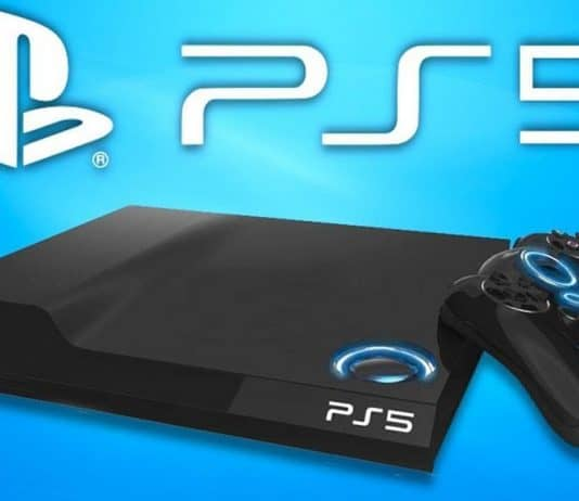 Sony Hints About Launching The PlayStation 5 in Upcoming CES 2020