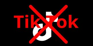 TikTok Banned From US Navy Mobile Phones