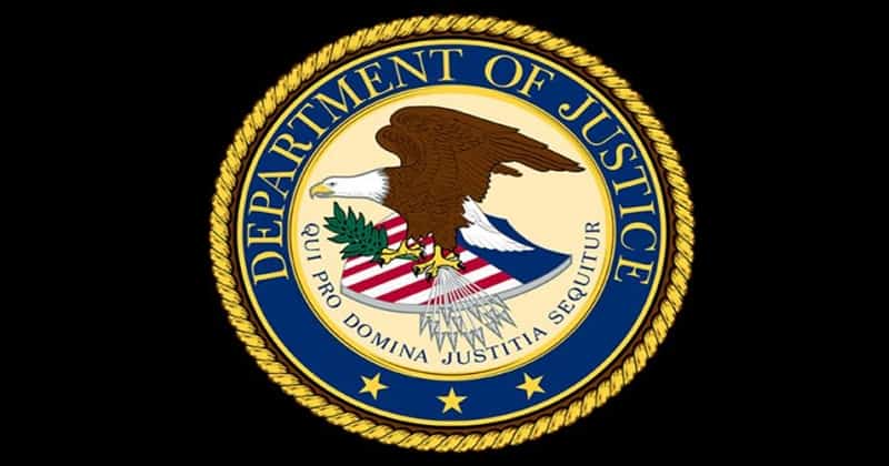 Two Men Plead Guilty in US Court For Illegally Maintaining Popular Pirate Sites