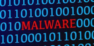 Wawa Stores Hit by Malware