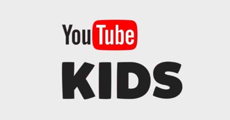 YouTube Considered Screening All YouTube Kids Videos, But Dropped Decision