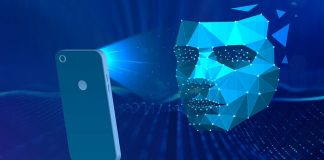 China Leveraging Facial Recognition Rapidly And Using It In Critical Sectors
