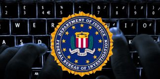 FBI Recommends Securing Your Smart TVs and IoT Devices