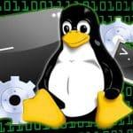 Linux Vulnerability