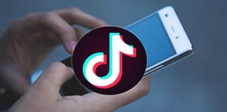 TikTok in Crisis for Leaking Data to the Chinese Agencies