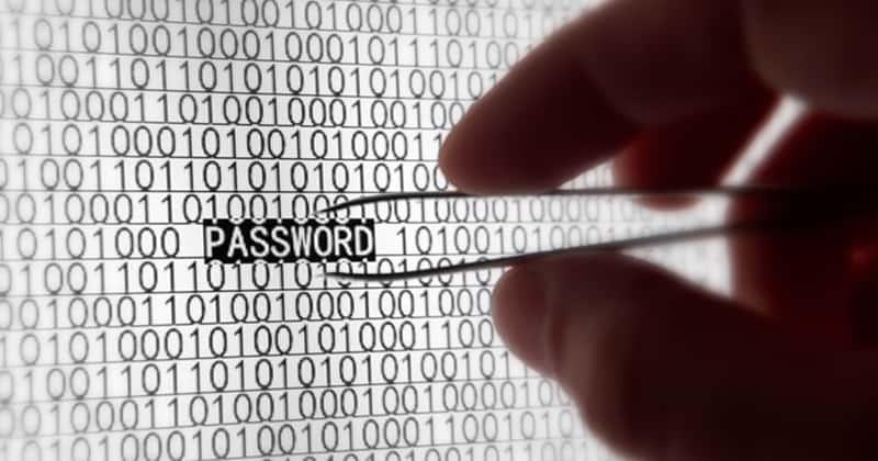 Most Worst Passwords Of 2019