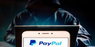 PayPal, American Express Added in 16Shop Service