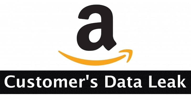 Amazon Employees Leaked Customers Data
