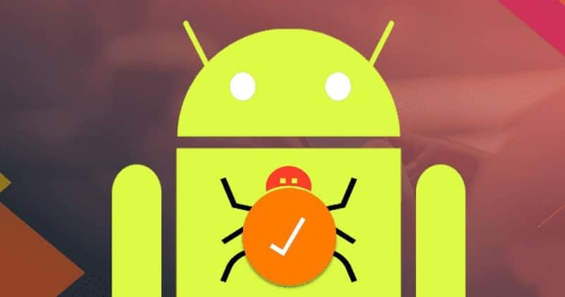 Android Dangerous Malware 'Xiny' that is Impossible to Remove