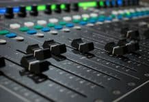 Best Audio Equalizers for Windows 10