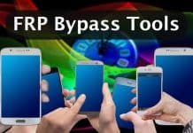 Best FRP Bypass Tools For Android