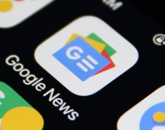 Best Tech News Apps For Android and iPhone