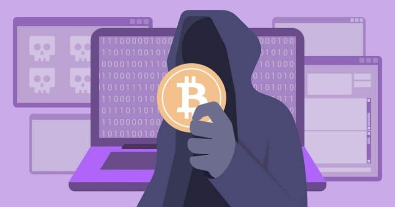 An 18 Year Old Stole Cryptocurrency Worth $50 Million by SIM Swapping