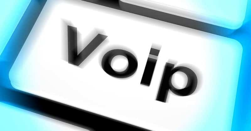 Cheapest VoIP Phone Service Providers