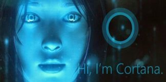 Cortana Beta Version is Having New Features For Windows 10 20H1